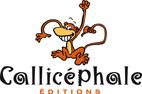 Callicéphale